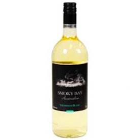 Vin Blanc Smoky Bay Australia