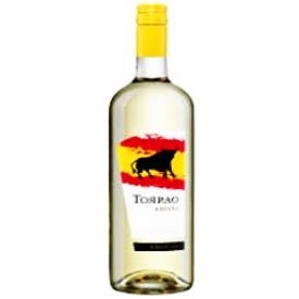 Vin Blanc Torrao Espagne