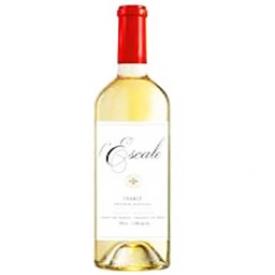 Vin Blanc l'escale