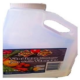 Vinaigre Blanc Pure