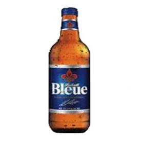 Bière Labatt Bleue 4.9%alc Bouteille 1.18L