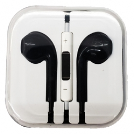 Écouteur Auxiliaire Standard